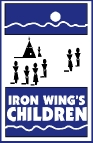 Iron Wing's Children